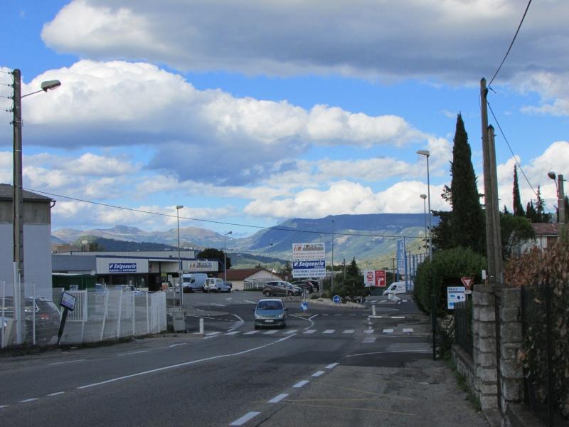 Ardèche-Drôme - Page 3 Img_2416