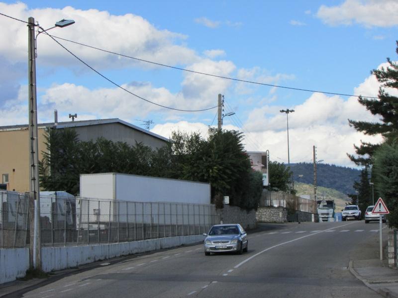 Ardèche-Drôme - Page 3 Img_2418