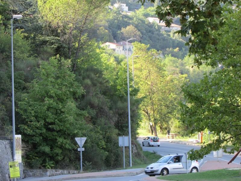 Ardèche-Drôme - Page 3 Img_2422