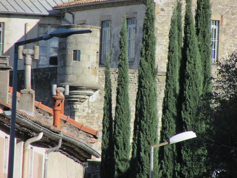 Ardèche-Drôme - Page 3 Img_2423