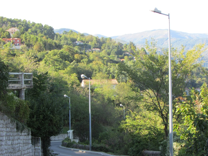 Ardèche-Drôme - Page 3 Img_2424