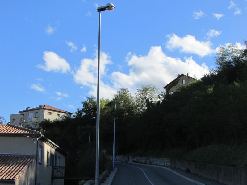 Ardèche-Drôme - Page 3 Img_2425