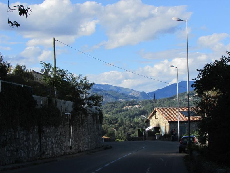 Ardèche-Drôme - Page 3 Img_2426