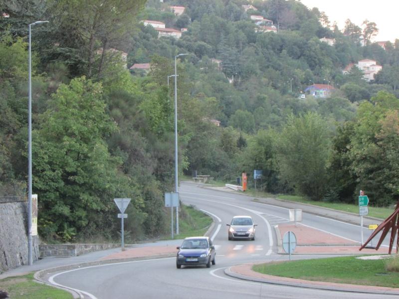 Ardèche-Drôme - Page 3 Img_2428