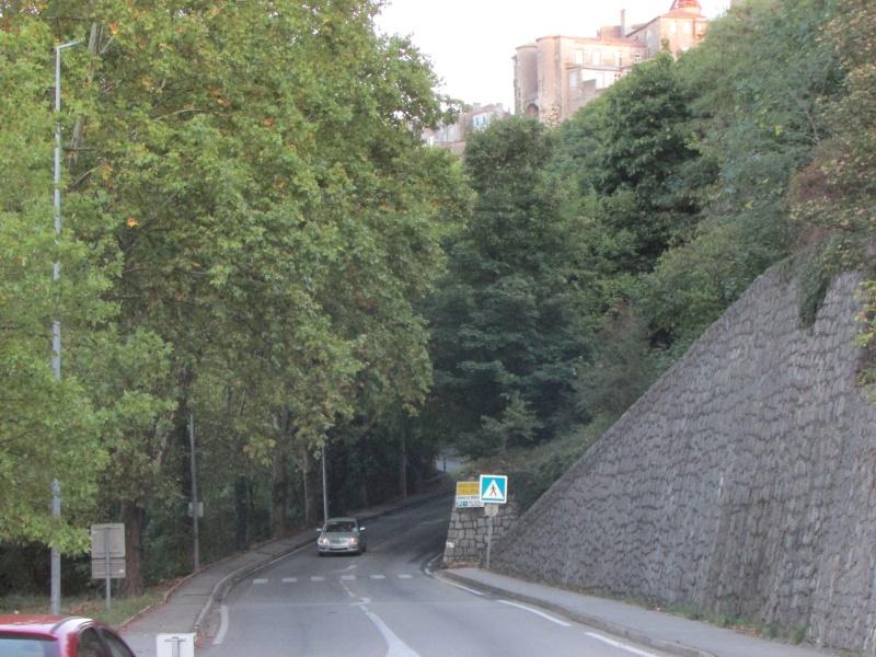Ardèche-Drôme - Page 3 Img_2429