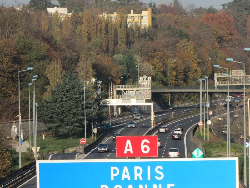 L'éclairage a Lyon et alentours - Page 4 Img_2710
