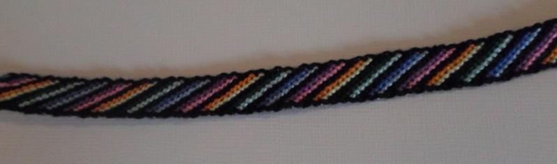 PHOTOS : Des bracelets manquants :D - Page 5 Bracel14