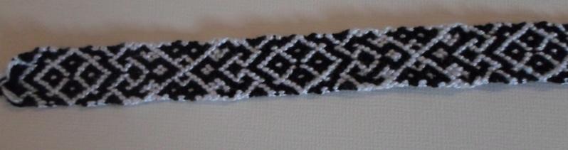 PHOTOS : Des bracelets manquants :D - Page 5 Bracel15