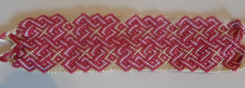 PHOTOS : Des bracelets manquants :D - Page 5 Bracel20
