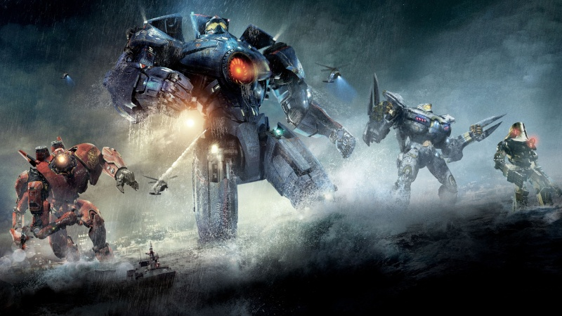 Artificial Intelligence- Mech Wars (AI-MW) Final_10