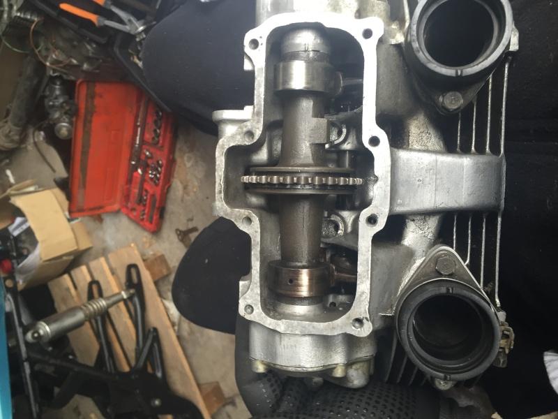 Caferisation d'un Honda CB 450 K5. Img_4113