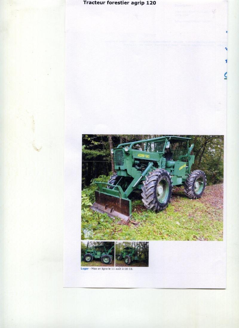 Les AGRIP en vente sur LBC, Agriaffaires ou autres - Page 3 Img31010