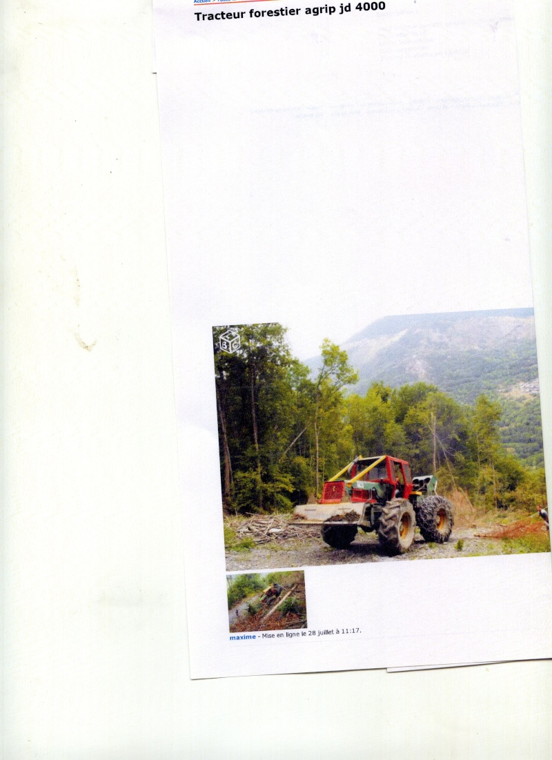 Les AGRIP en vente sur LBC, Agriaffaires ou autres - Page 3 Img31110