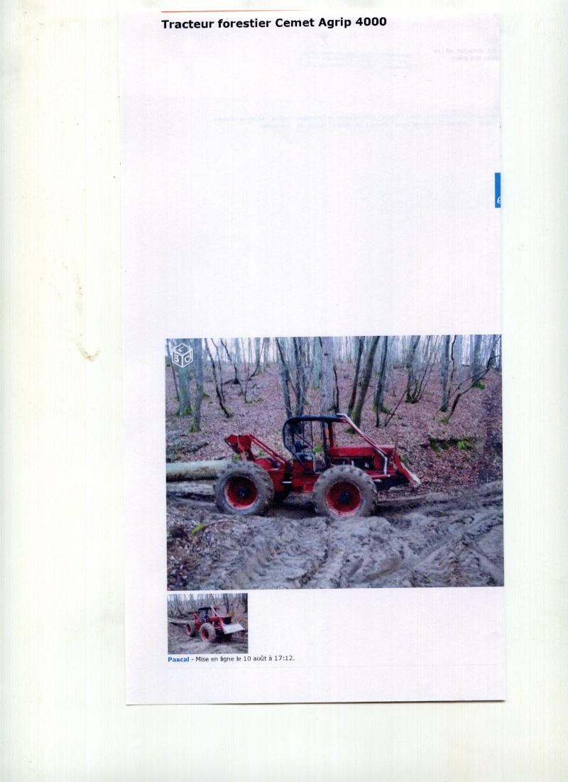 Les AGRIP en vente sur LBC, Agriaffaires ou autres - Page 3 Img31210
