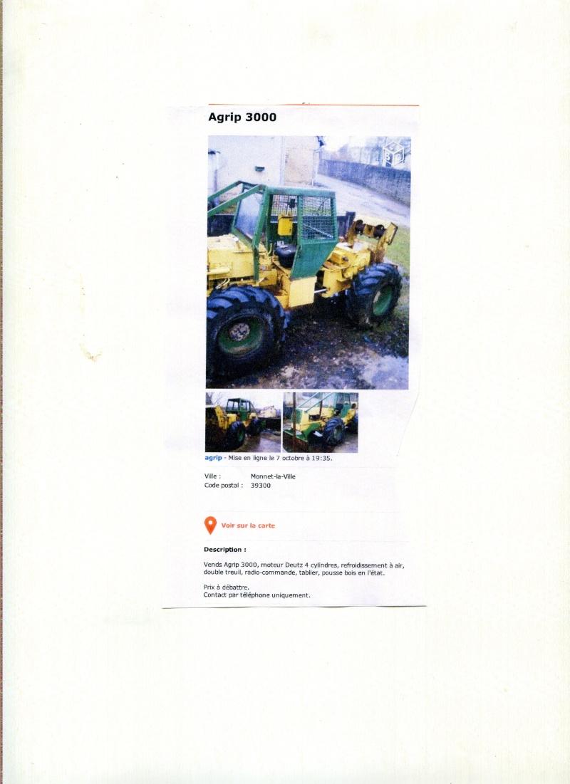 Les AGRIP en vente sur LBC, Agriaffaires ou autres - Page 3 Img34910