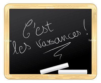 Discussion sur l' Etoile de TF1 du 27 septembre   2015 - Page 21 Vacanc10