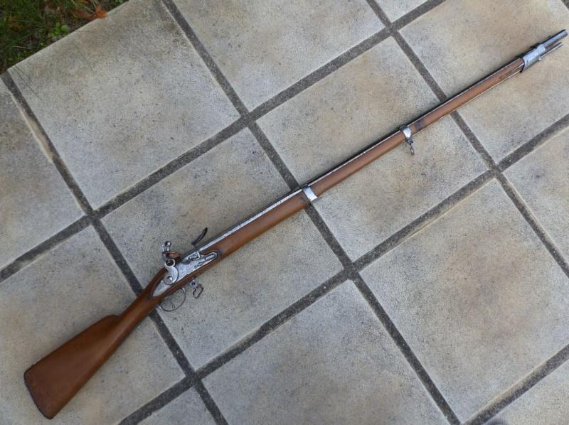 Présentation d'un fusil dépareillé Fusil_13