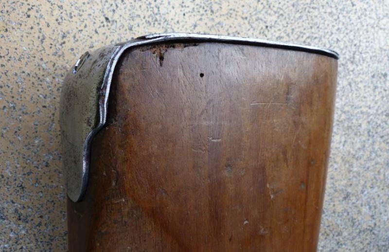 Présentation d'un fusil dépareillé Fusil_20