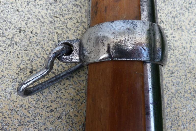 Présentation d'un fusil dépareillé Fusil_21