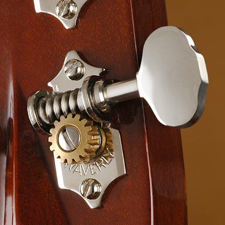 Cherche tuners Waverly vintage ou gravés (solid peghead) Waverl10
