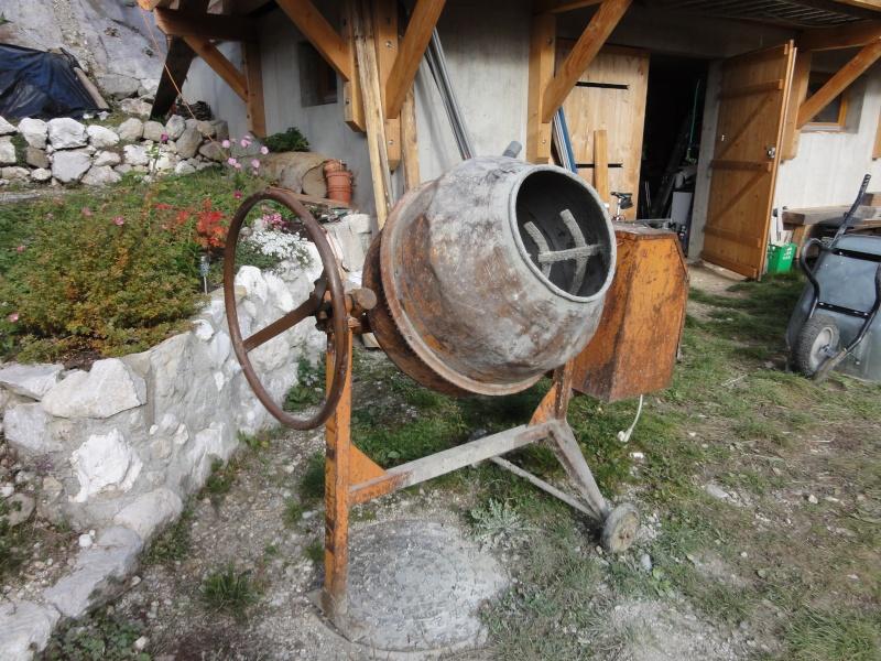 Bouchon axe bétonnière Dsc01812