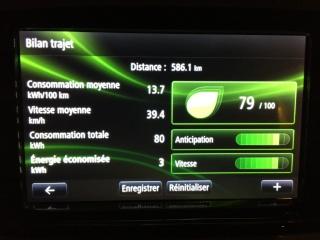 Ordinateur de bord qui calcule mal l'autonomie  - Page 3 Image13