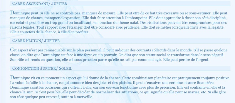 RS nouvelle  - Page 2 Revo10