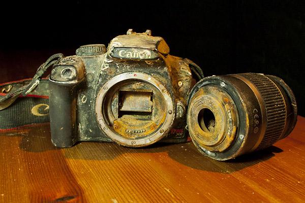 Défiltrage canon 1100D Dslr_c10