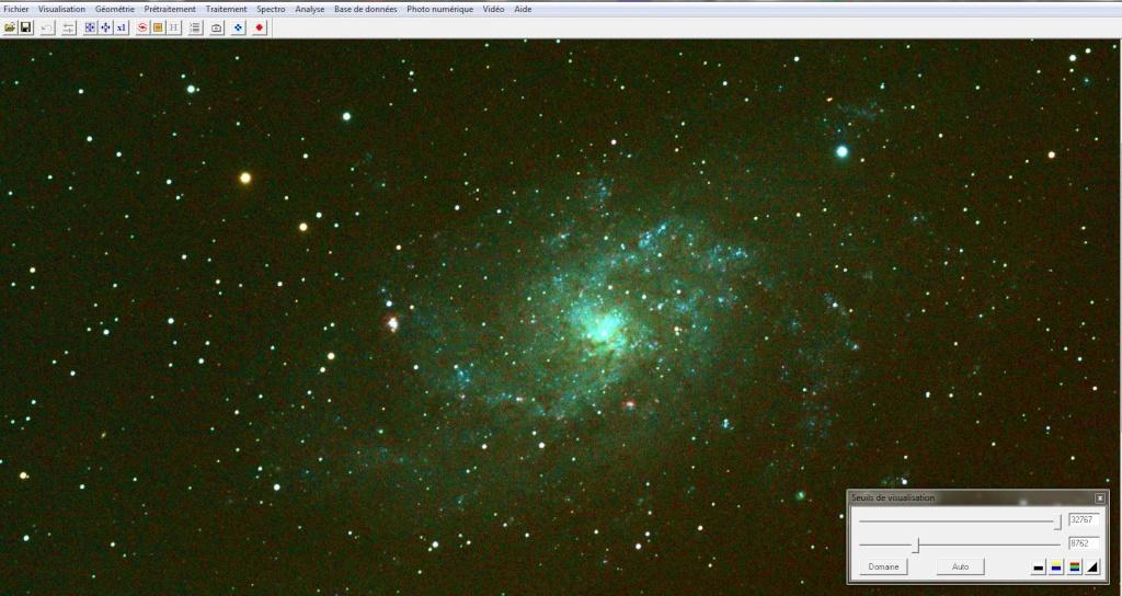 M 33 M33_ir10