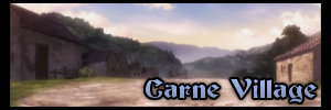 New Sections : E-Rantel & Carne Village Carne_10