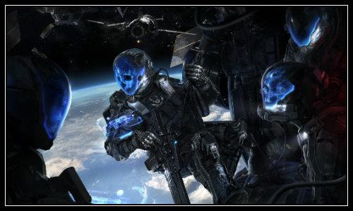 Future Plans (Private/Andr01d) Fronti10