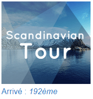 Scandinavian Tour  Race Scandi10