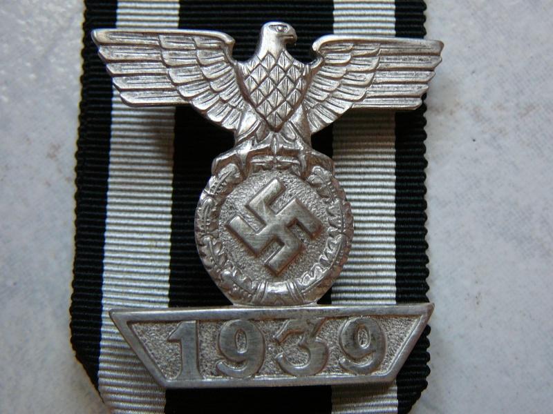 postez vos rappels de croix de fer de 2nde classe P1290132