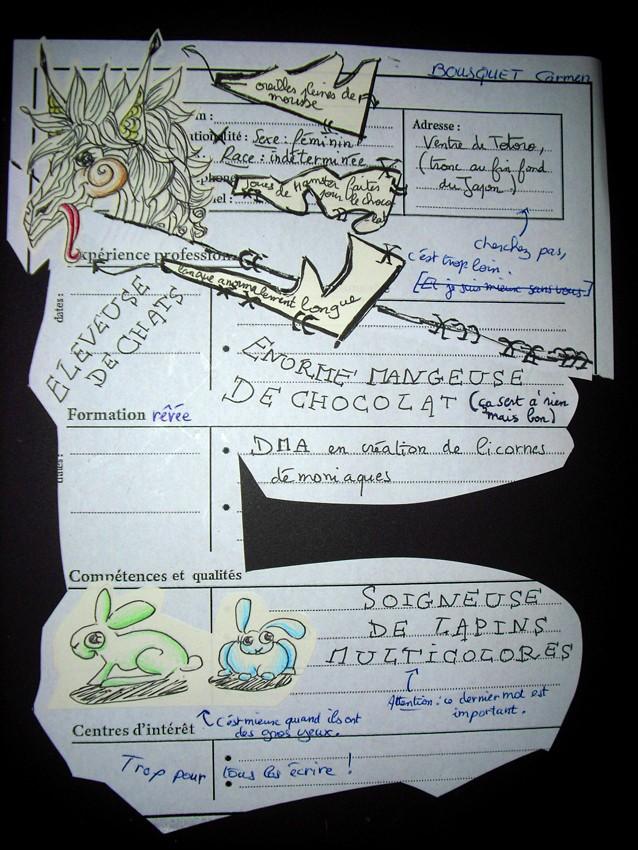 Dragons, chimères et créatures arc-en-ciel - Page 8 Cours_11