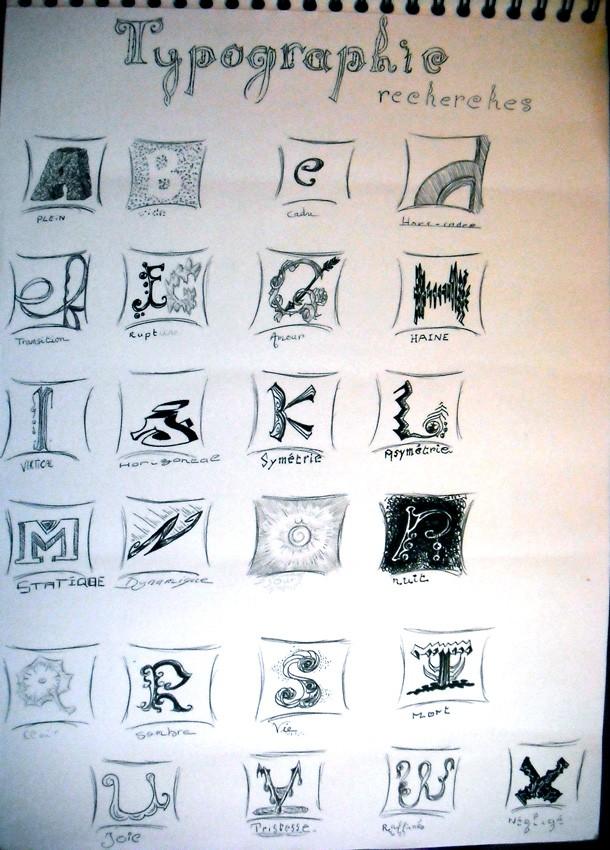 Dragons, chimères et créatures arc-en-ciel - Page 8 Cours_13