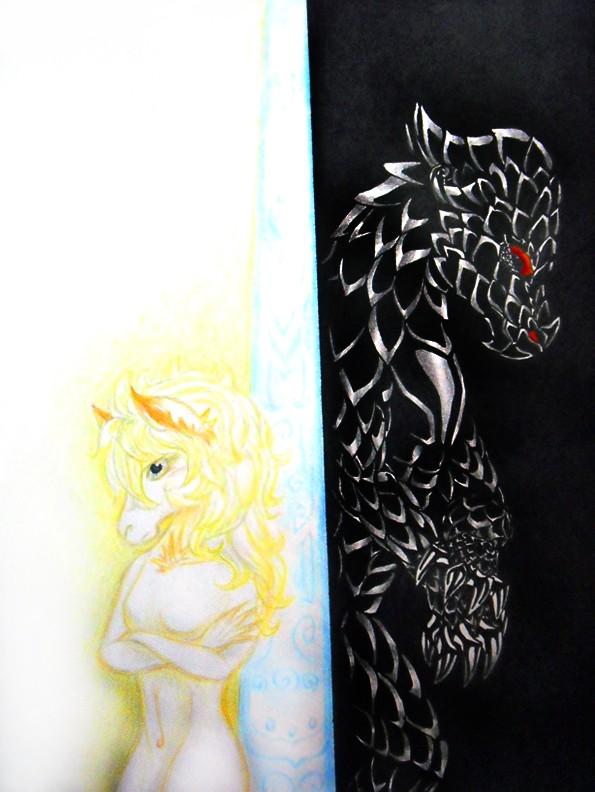 Dragons, chimères et créatures arc-en-ciel - Page 8 Couv_p10