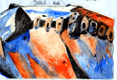 Dragons, chimères et créatures arc-en-ciel - Page 7 Img_2029