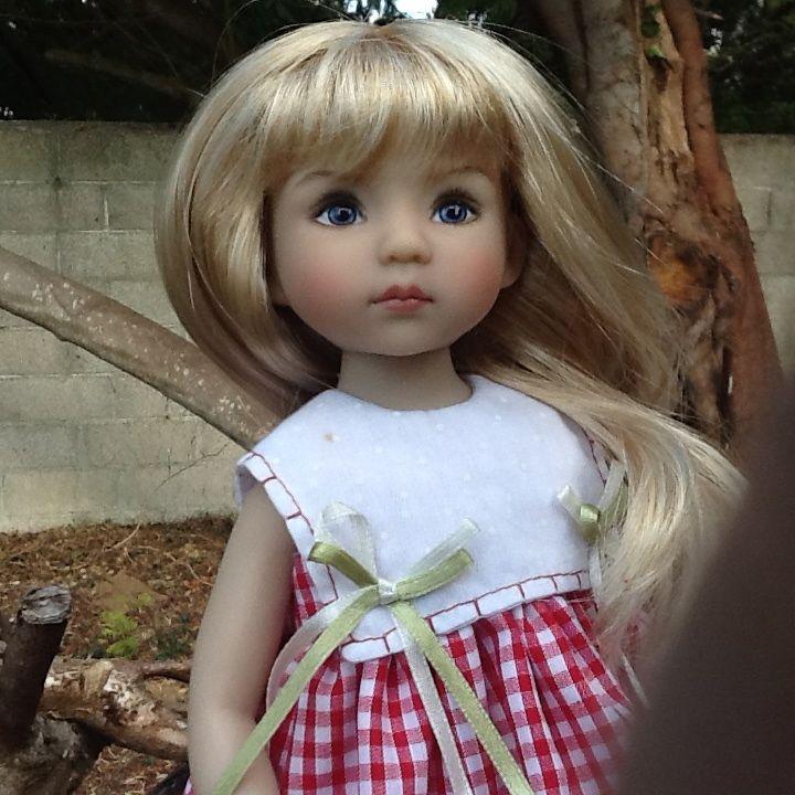 Voici Claire Img_0514