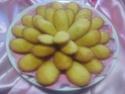 Madeleines au citron. 11954611