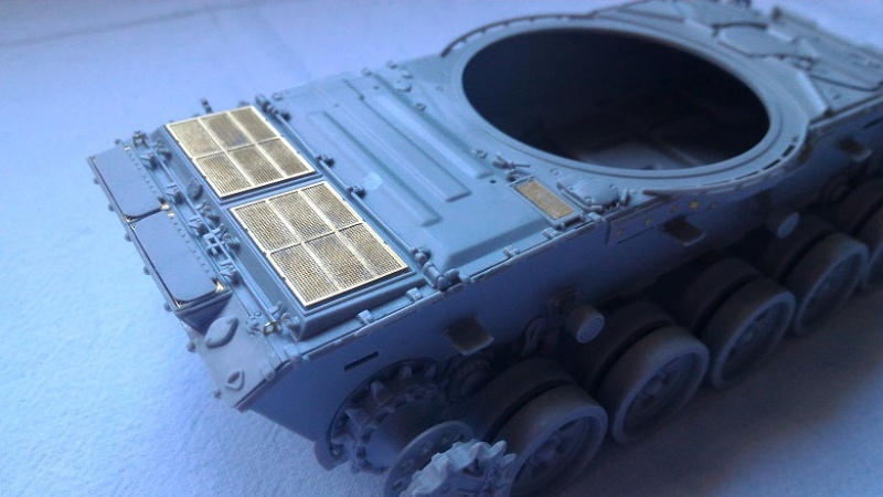 T90A MBT Trumpeter 1/35 [Ultronix] - Page 2 P_201511