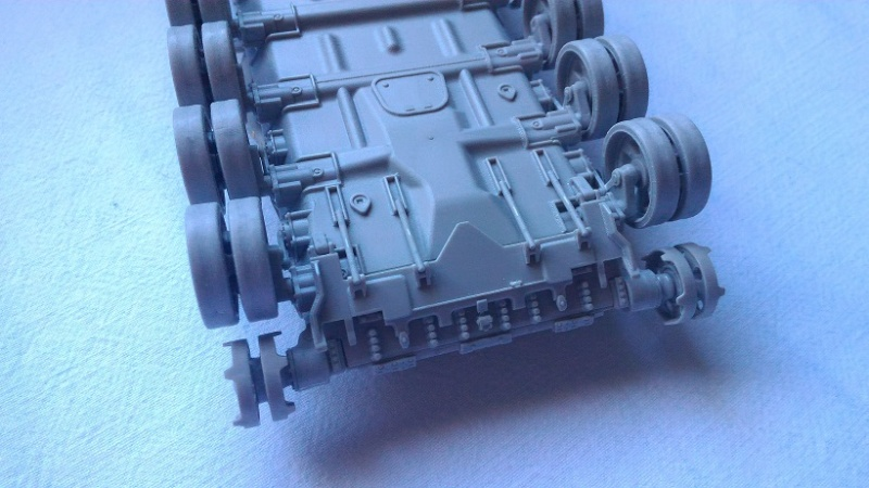 T90A MBT Trumpeter 1/35 [Ultronix] - Page 2 P_201512