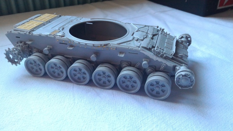 T90A MBT Trumpeter 1/35 [Ultronix] - Page 2 P_201514