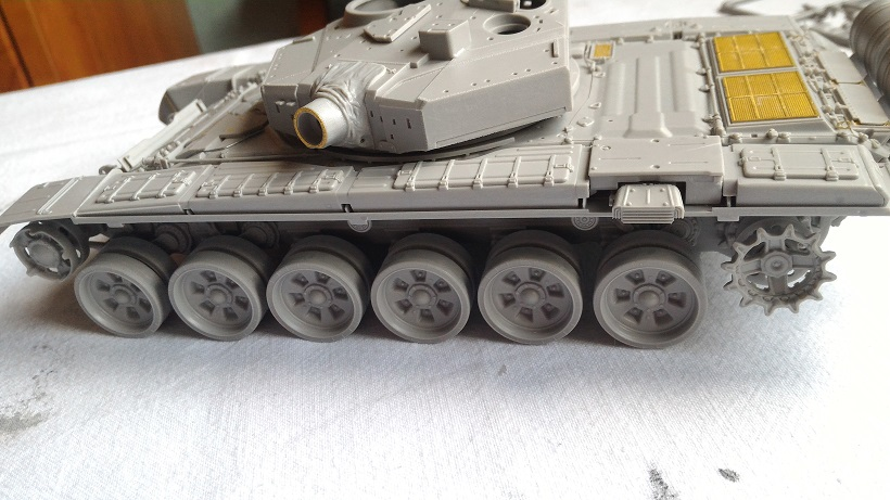 T90A MBT Trumpeter 1/35 [Ultronix] - Page 2 P_201518