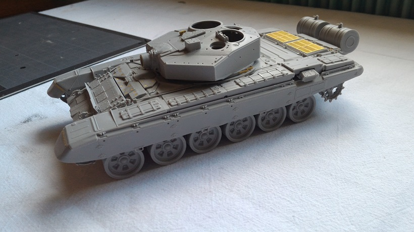 T90A MBT Trumpeter 1/35 [Ultronix] - Page 2 P_201520
