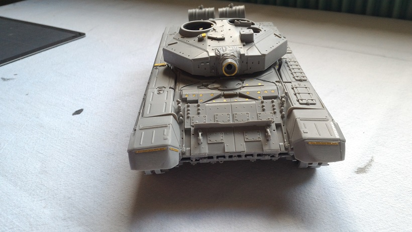 T90A MBT Trumpeter 1/35 [Ultronix] - Page 2 P_201522