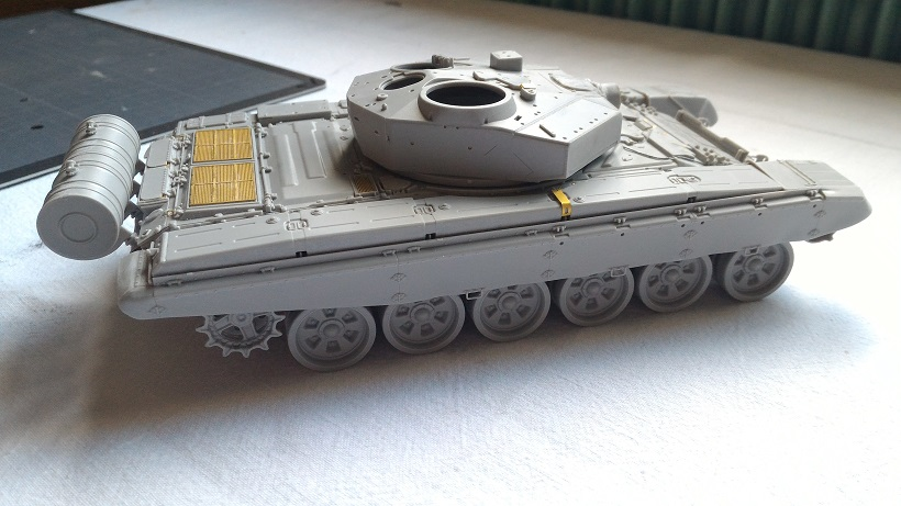 T90A MBT Trumpeter 1/35 [Ultronix] - Page 2 P_201523