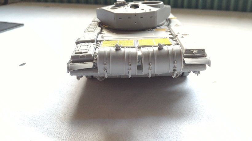 T90A MBT Trumpeter 1/35 [Ultronix] - Page 2 P_201524