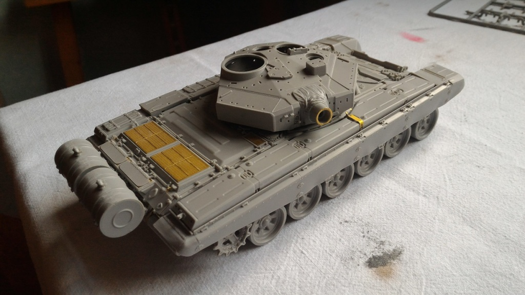 T90A MBT Trumpeter 1/35 [Ultronix] - Page 2 P_201526