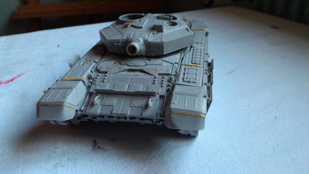 T90A MBT Trumpeter 1/35 [Ultronix] - Page 2 P_201530