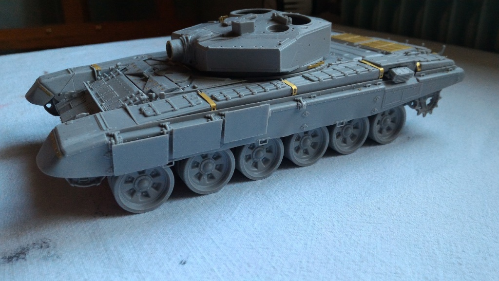 T90A MBT Trumpeter 1/35 [Ultronix] - Page 2 P_201531